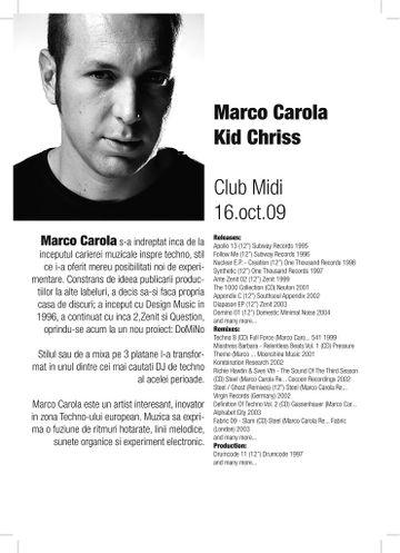 2009-10-16 - Marco Carola @ Club Midi -2.jpg