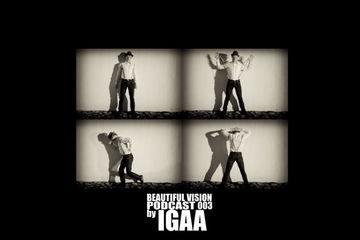 2010-04-23 - Igaa - Beautiful Vision Podcast 003.jpg