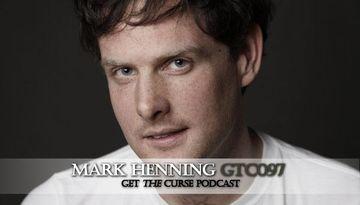 2010-05-03 - Mark Henning - Get The Curse (gtc97).jpg