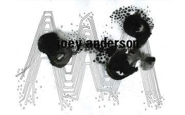 2010-06-11 - Joey Anderson - Modyfier Process Part 212.jpg
