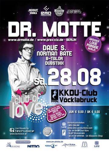 2010-08-28 - Dr. Motte @ Kkdu Club.jpg