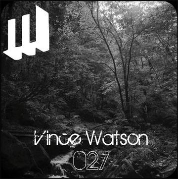 2010-11-16 - Vince Watson - Melbourne Deepcast 027.jpg