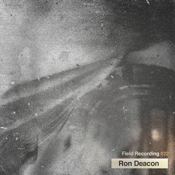 2011-03-09 - Ron Deacon - Field Recording 022.jpg