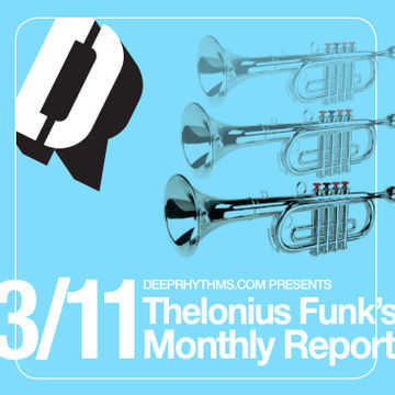 2011-04-02 - Thelonious Funk - Thelonious Funk's Monthly Report 03-11.jpg