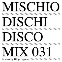 2011-05-11 - Things Happen - Mischio Dischi Disco 031.png