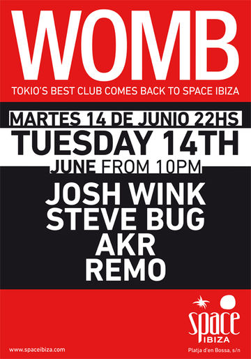 2011-06-14 - Womb, Space, Ibiza.jpg