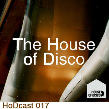 2011-07-08 - Soulfiddler - House Of Disco Guestmix.jpg