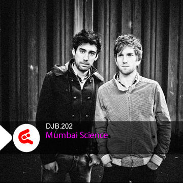2012-05-01 - Mumbai Science - DJBroadcast Podcast 202.jpg
