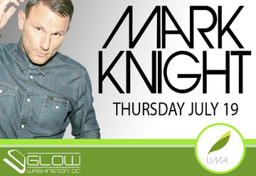2012-07-19 - Mark Knight @ Club Glow.jpg