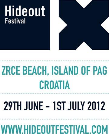2012-0X - Hideout Festival.jpg