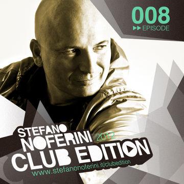 2012-11-23 - Stefano Noferini - Club Edition 008.jpg