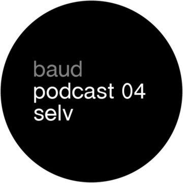 2012-12-19 - Selv - baud podcast 04.jpg