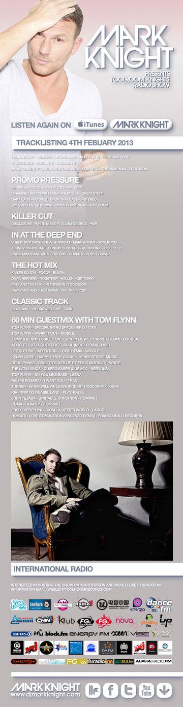 2013-02-04 - Mark Knight, Tom Flynn - Toolroom Knights.jpg