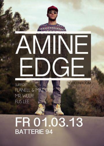 2013-03-01 - Amine Edge @ Batterie 94.jpg