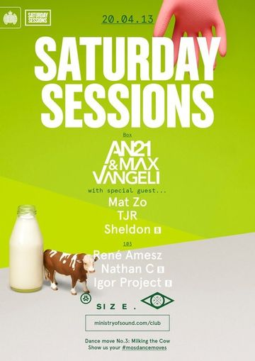 2013-04-20 - Saturday Sessions, Ministry Of Sound.jpg