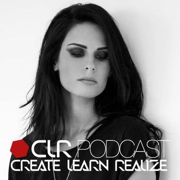 2013-05-27 - Rebekah - CLR Podcast 222.jpg