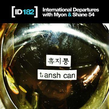 2013-05-30 - Myon & Shane 54 - International Departures 182.jpg