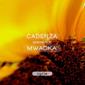 2013-08-28 - Mwadka - Cadenza Podcast 079 - Cycle.jpg