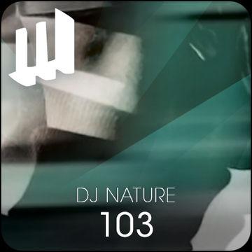 2013-10-28 - DJ Nature - Melbourne Deepcast 103.jpg