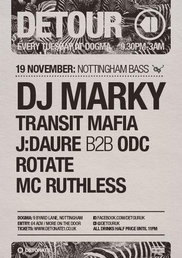 2013-11-19 - Detour x Nottingham Bass, Dogma (Nottingham).jpg