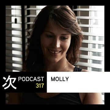 2014-01-22 - Molly - Tsugi Podcast 317.jpg