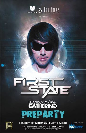 2014-03-01 - First State @ Electric Gathering.jpg