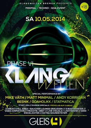 2014-05-10 - Klangwelten Phase VI, Gleis 9.jpg