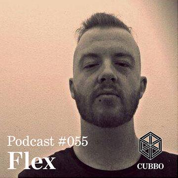 2014-10-08 - Flex - Cubbo Podcast 055.jpg