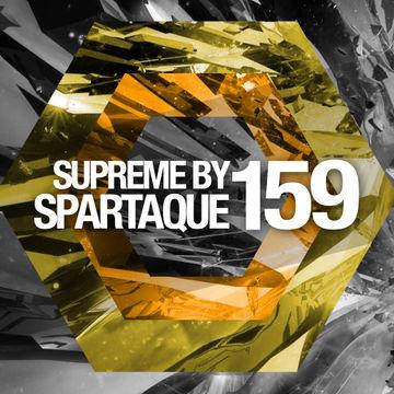 2014-10-17 - Spartaque @ Supreme 159.jpg