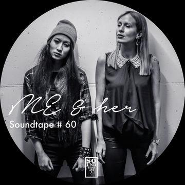 2014-11-09 - ME & her - Soundtape 60.jpg