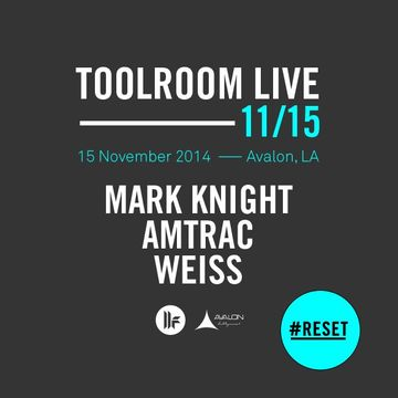 2014-11-15 - Toolroom Live, Avalon.jpg
