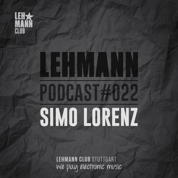 2014-12-09 - Simo Lorenz - Lehmann Podcast 022.jpg
