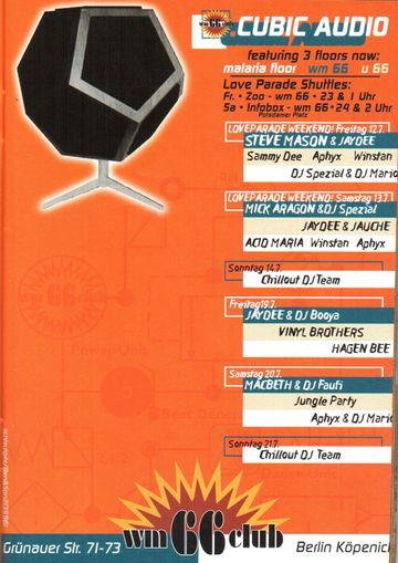 1996-07 - WM66, Berlin.jpg