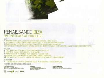 2001-08-25 - Danny Howells @ Renaissance, Privilege, Ibiza.jpg