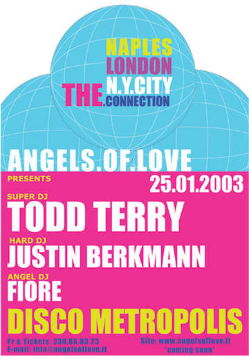 2003-01-25 - Angels Of Love, Metropolis -2.jpg