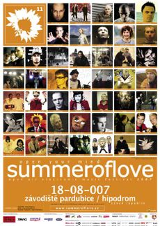 2007-08-18 - Summer Of Love.jpg