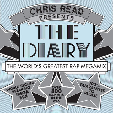 2007-12-07 - Chris Read - The Diary - Solid Steel.jpg