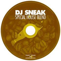 2008-06-10 - DJ Sneak - Special House Blend (Promo Mix) -3.jpg