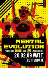 2009-02-20 - Mental Evolution, Watt, Rotterdam.jpg