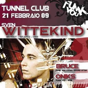 2009-02-21 - Sven Wittekind @ Funk You, Tunnel Club, Milano.jpg