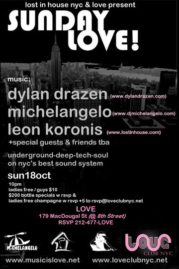 2009-11-18 - Sunday Love, Love, NYC.jpg