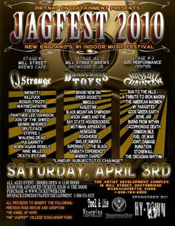 2010-04-03 - Jagfest.jpg