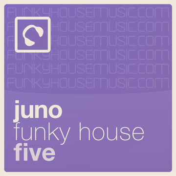 2010-07-14 - Implicit & Suneel - Juno Download Funky House Podcast 5.jpg