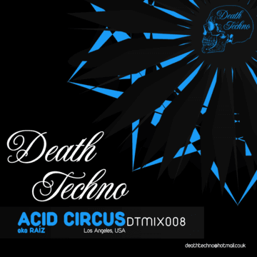 2010-08-27 - Acid Circus - Death Techno 008.png