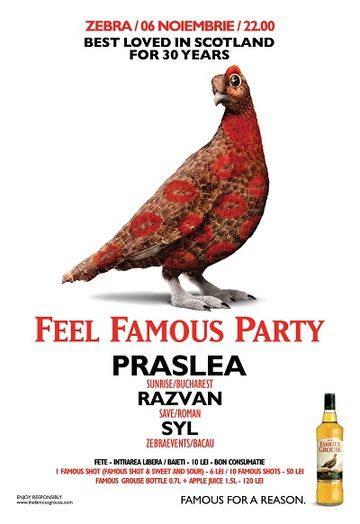2010-11-06 - Feel Famous Party, Zebra Club, Bacau.jpg
