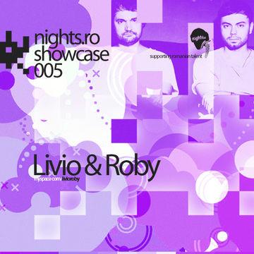 2011-03-23 - Livio & Roby - Nights.ro Showcase 005.jpg