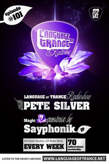 2011-04-16 - Pete Silver, Sayphonik - Language Of Trance 101.jpg