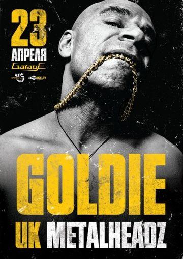 2011-04-23 - Goldie @ Garage Underground.jpg