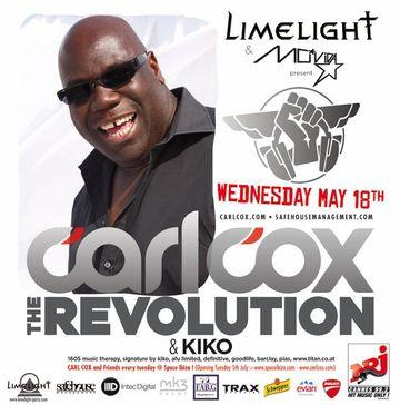 2011-05-18 - Carl Cox - The Revolution (Zanzibar, Cannes).jpg