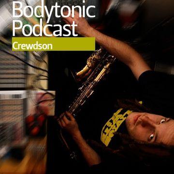 2011-07-02 - Crewdson - Bodytonic Podcast.jpg